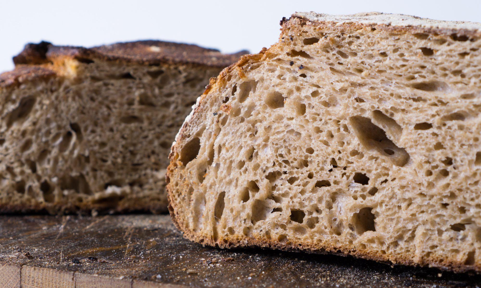 Brooklyn Bread Club